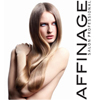 AFFINAGE hair care